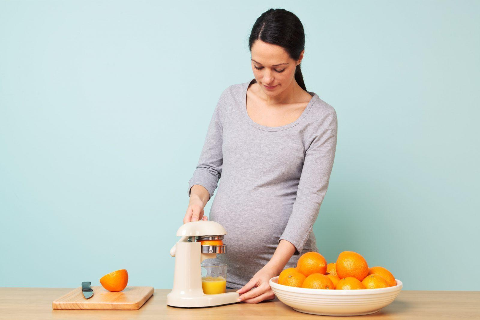 Как справиться с диабетом беременных и можно ли его избежать?