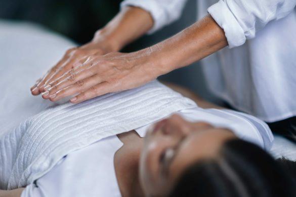 Мастопатия: насколько она опасна и связана ли с онкологией?