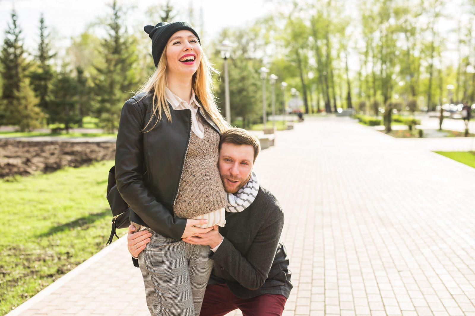 Беременность после 35: чем поможет генетик? 1