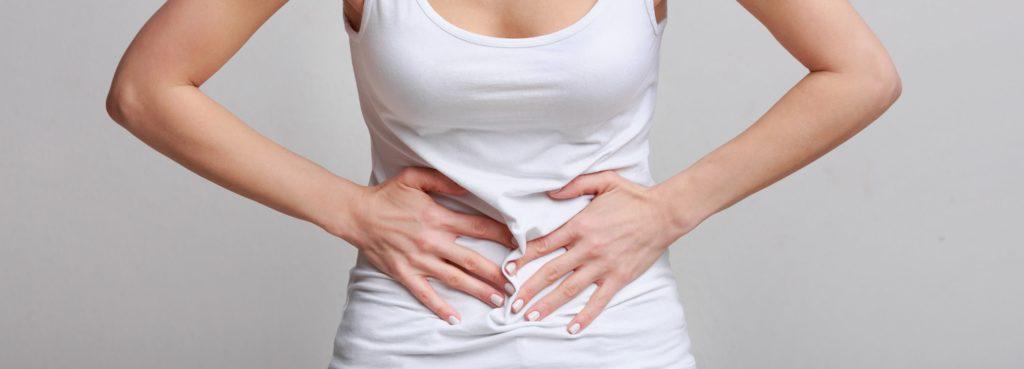 Рак яичника симптомы у женщин выживаемость 16