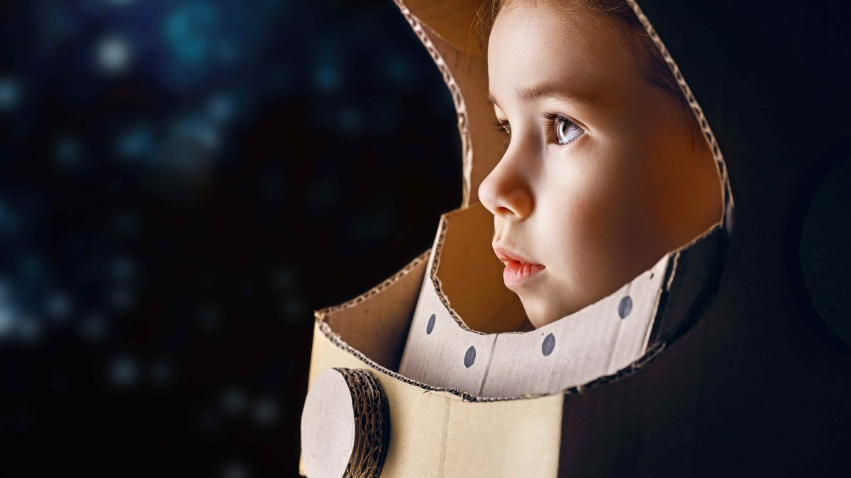 Таланты ребенка по гороскопу