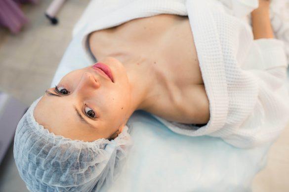 Эпидуральная анестезия: плюсы и минусы