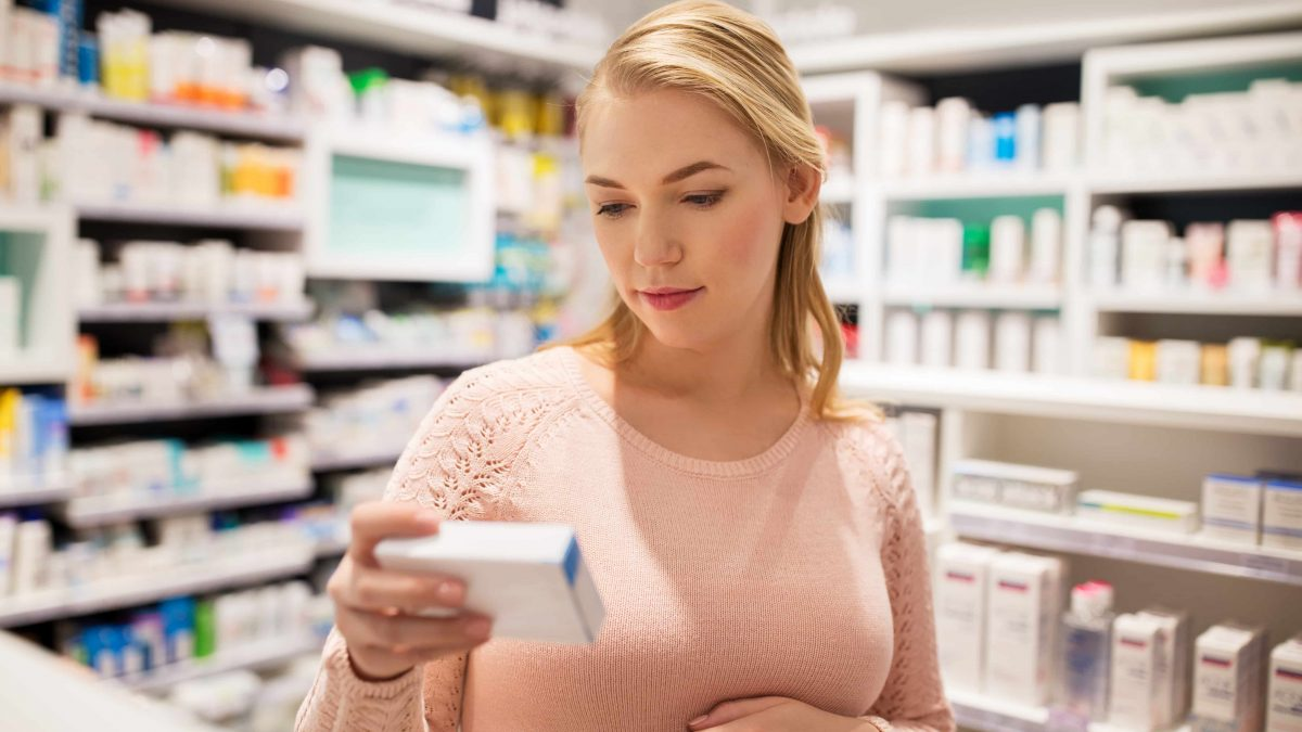 Что должно быть в домашней аптечке: минимальный список препаратов