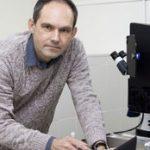 Лечение онкологии: ученые изобрели новое средство лечения рака, состоящее из радиоактивных частиц и яда 1