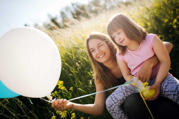 Дети с ДЦП: как им адаптироваться в «мире здоровых»?