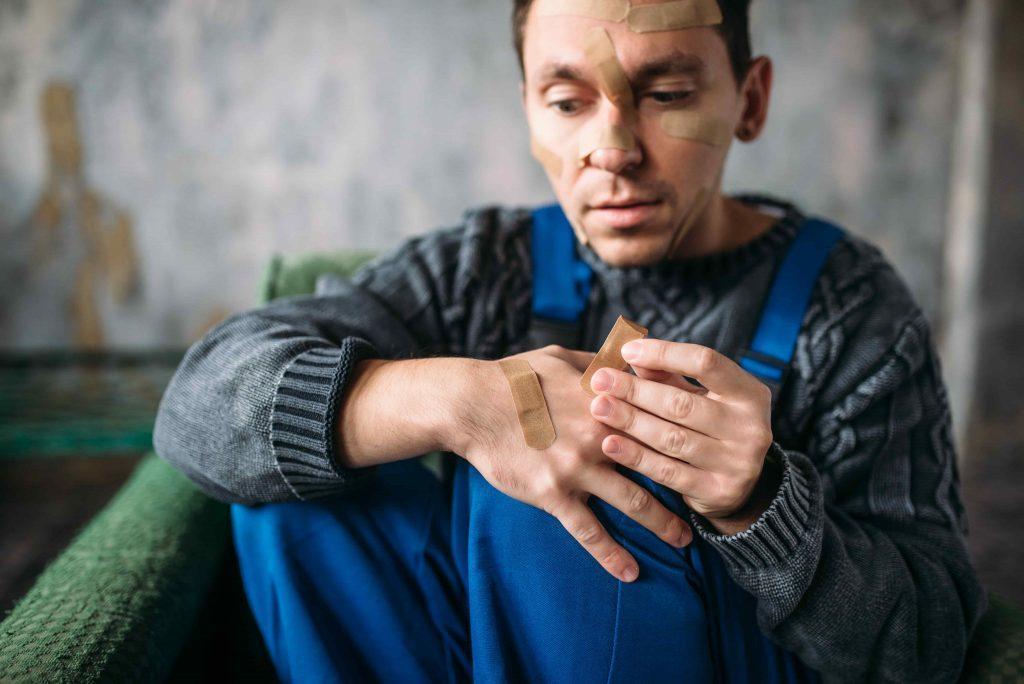 Канцерофобия: как избавиться от боязни заболеть раком