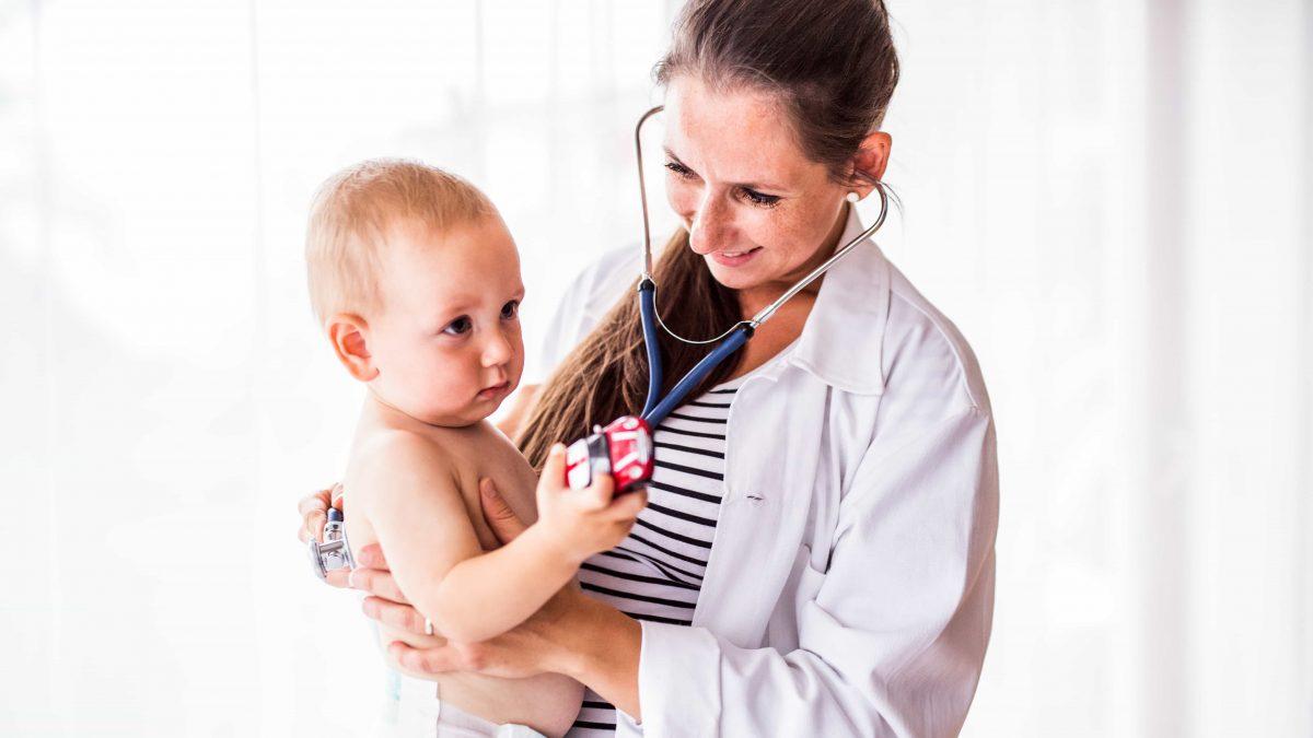 Какие признаки укажут на железодефицитную анемию и как её лечить?