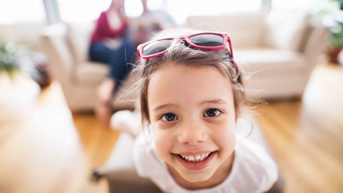 Психология общения с ребенком: разбираемся в стилях