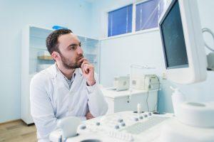 Синдром Дауна у плода: насколько достоверны современные тесты?