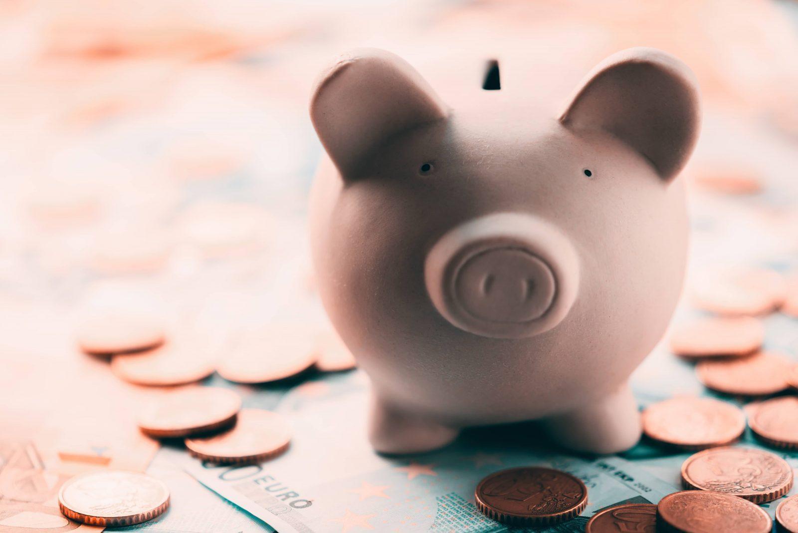 Что такое денежный эгрегор и как им управлять?