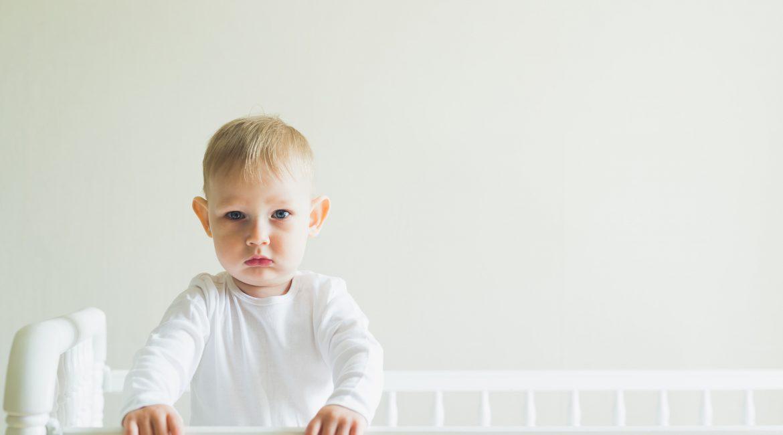 Ребенок отравился: что делать?