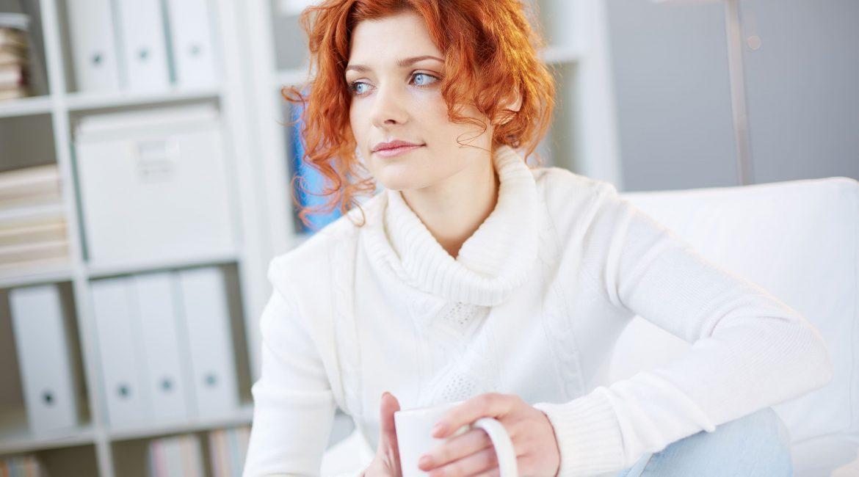 Самообследование груди: зачем и когда проводить? Как проводить самообследование груди