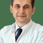 Как лечат рак мочевого пузыря современные онкоурологи 1