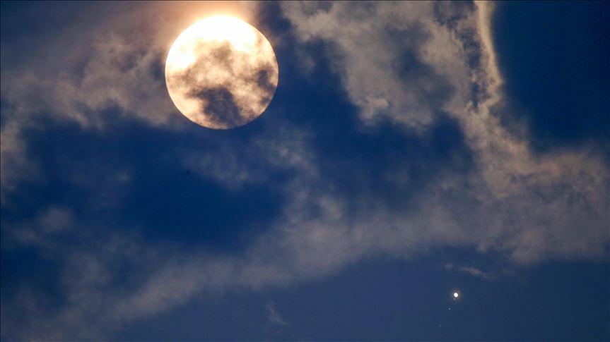 Лунный календарь уход за собой