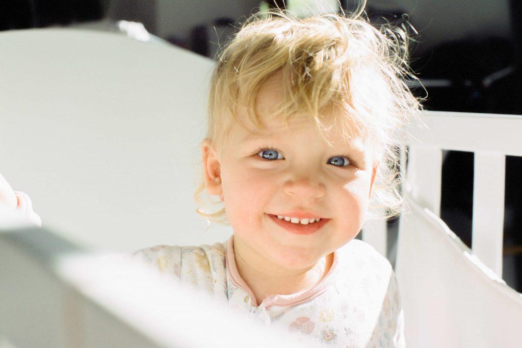 Зуб — это полноценный орган! Правда ли, что молочные зубы у детей надо также беречь, как и постоянные?