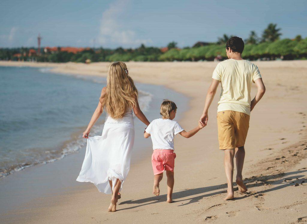 Когда и куда поехать в отпуск летом и осенью-2019: что советуют звезды?
