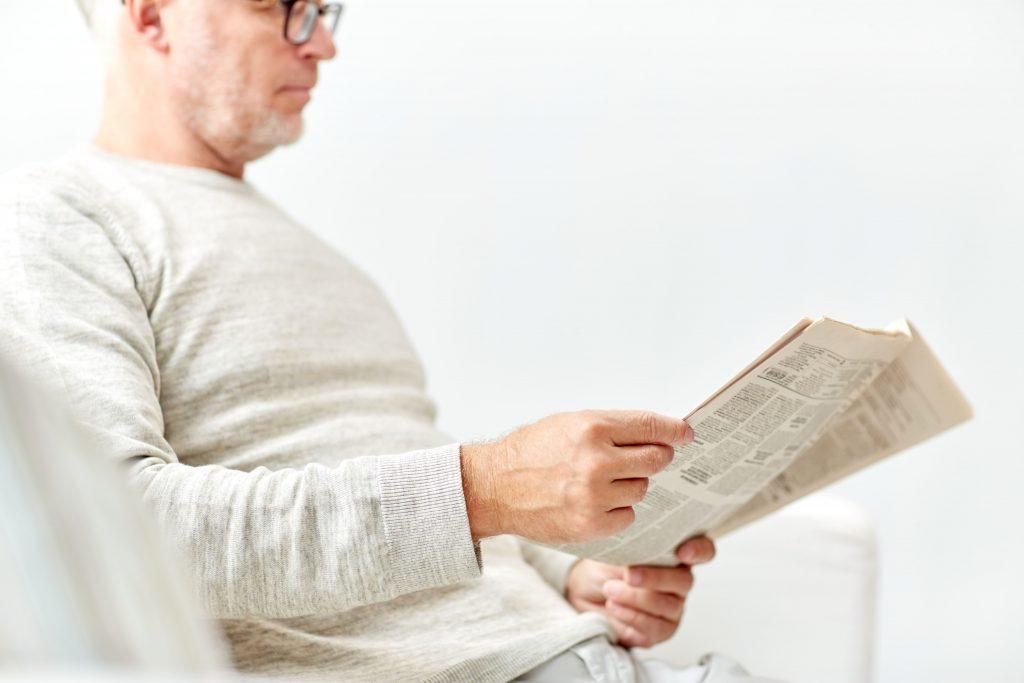 Рак полового члена: симптомы и лечение