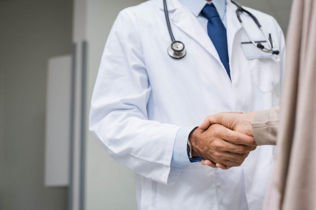 Современный уролог вылечит эректильную дисфункцию в любом случае