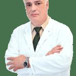 Что такое варикоцеле и как эффективно от него избавиться 1