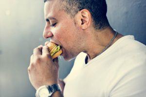 Метаболический синдром: как лишний вес влияет на жизнь мужчины