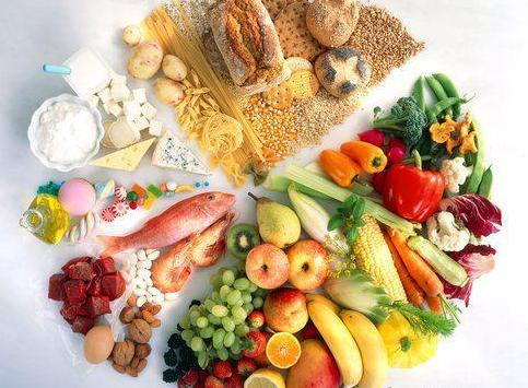 Что бы съесть, чтобы похудеть?