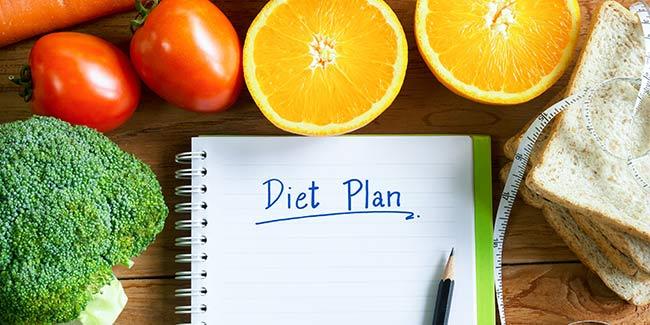 Какие способы похудения нежелательны и почему?